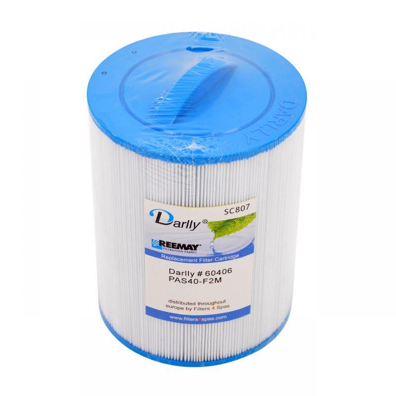 Whirlpool-Filter SC807_11661