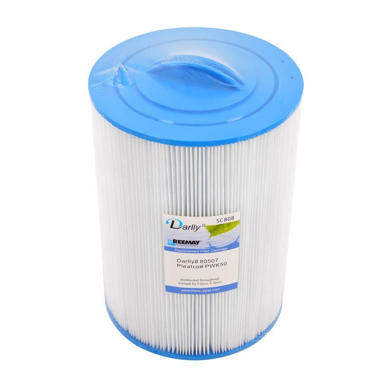 Whirlpool-Filter SC808_11662