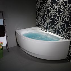 IDEA 150 S3 Hydro_11939