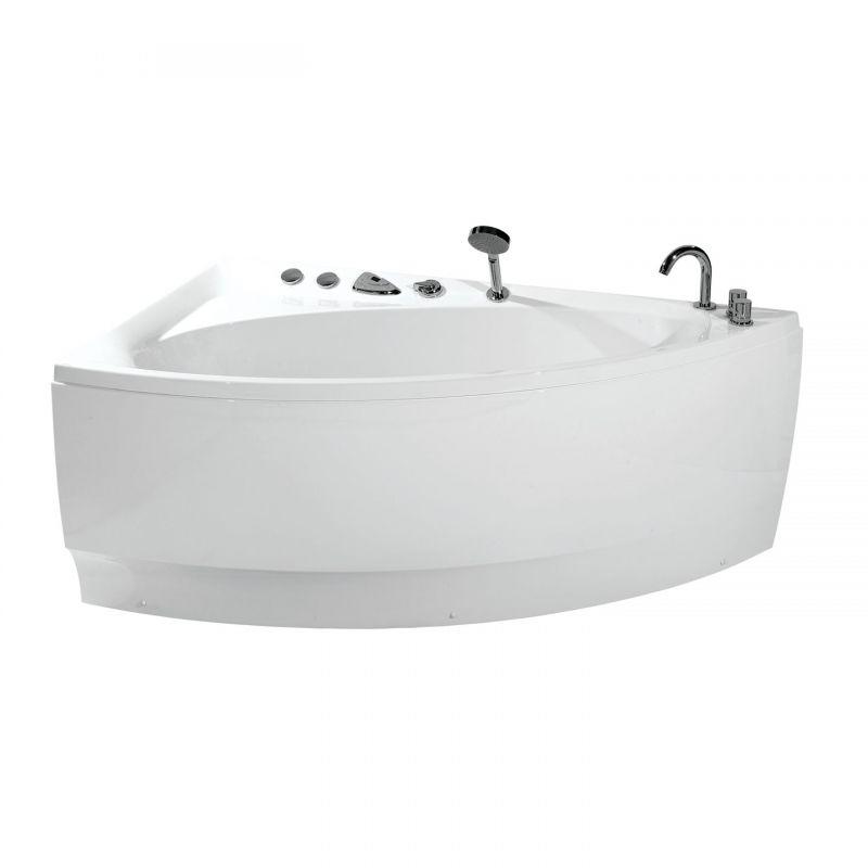 IDEA 160 S11 Slimline Hydro_11963
