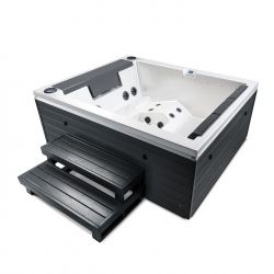 Whirlpool Loungespa S Premium_12656