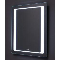 Badezimmerspiegel AQ60_12803