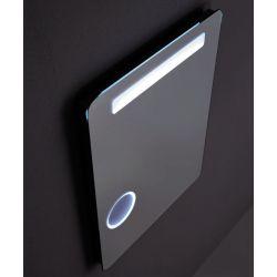 Badezimmerspiegel LY60_12807