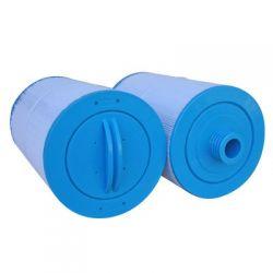 Whirlpool-Filter at Home Spa von Dimension One Spas_1301