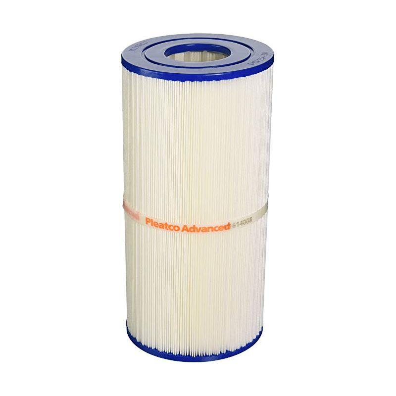 Pleatco Filter DSF25-50_13090