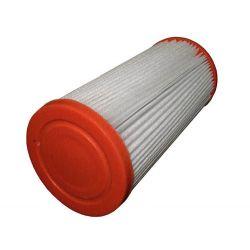 Pleatco Filter PH3.7-B_13247