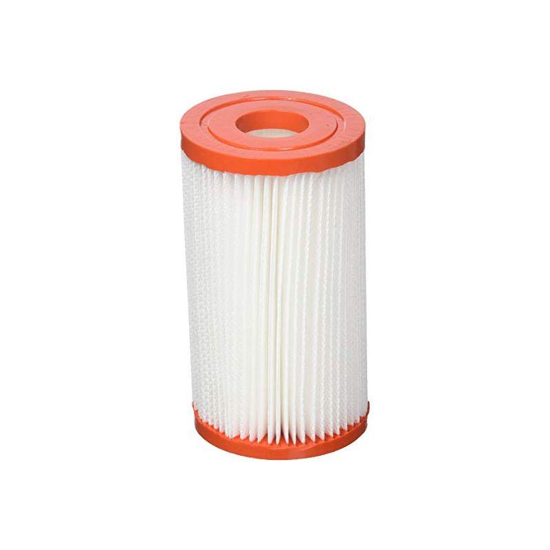 Pleatco Filter PH3_13249