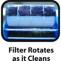 Filter Blaster 1000_1327