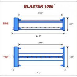 Filter Blaster 1000_1329