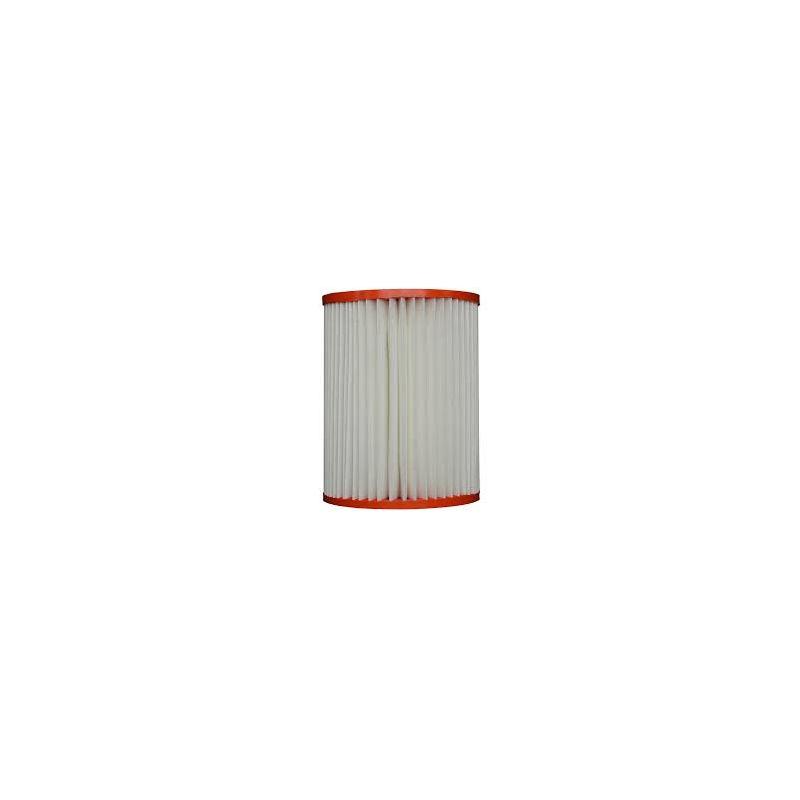 Pleatco Filter PMS16_13312