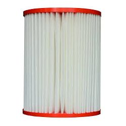 Pleatco Filter PMS20_13316