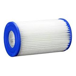 Pleatco Filter PMS8_13317