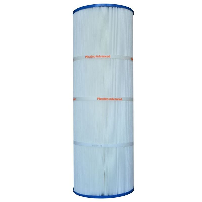 Pleatco Filter PMT100_13325