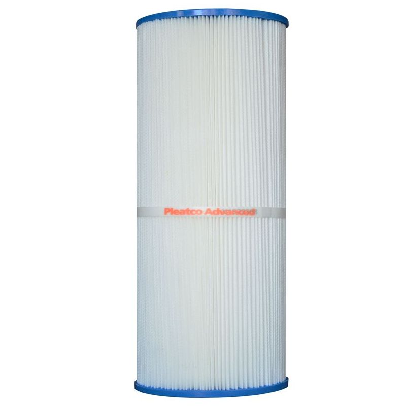 Pleatco Filter PMT20_13327