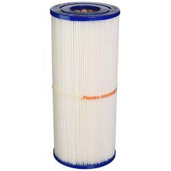Pleatco Filter PMT25_13328