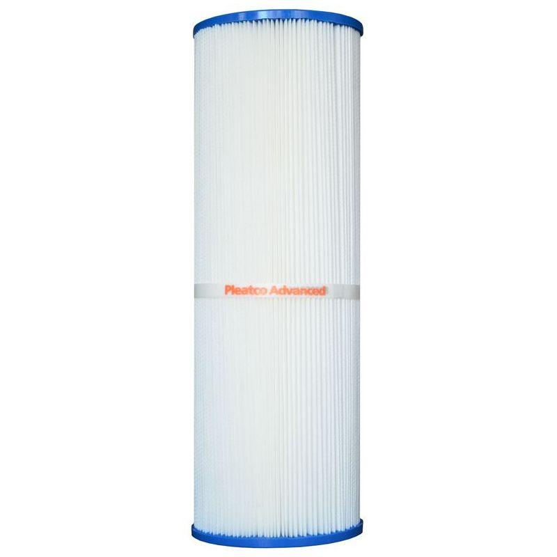 Pleatco Filter PMT27.5_13329