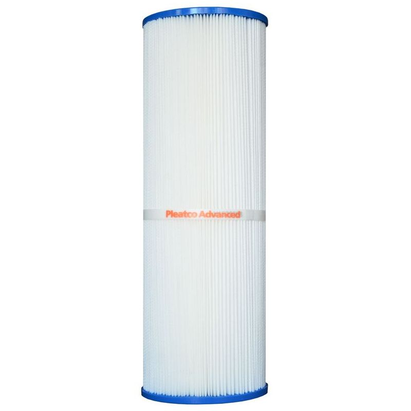 Pleatco Filter PMT45_13332