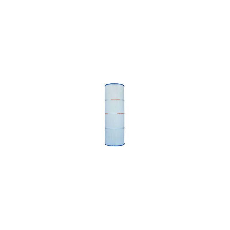 Pleatco Filter POX100_13334