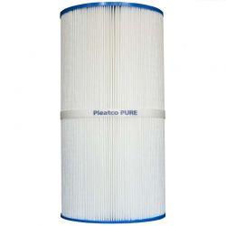 Pleatco Filter POX50_13336