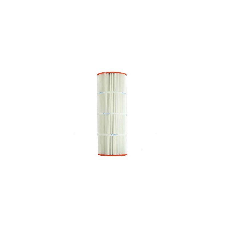 Pleatco Filter PPC50_13338