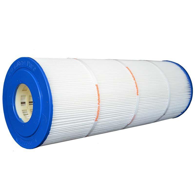 Pleatco Filter PPCO90_13340