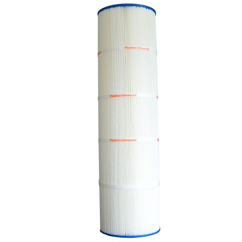 Pleatco Filter PPF105_13341