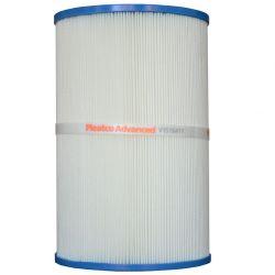 Pleatco Filter PPF25_13342