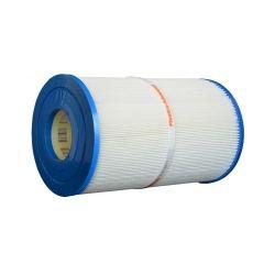 Pleatco Filter PPF25_13343