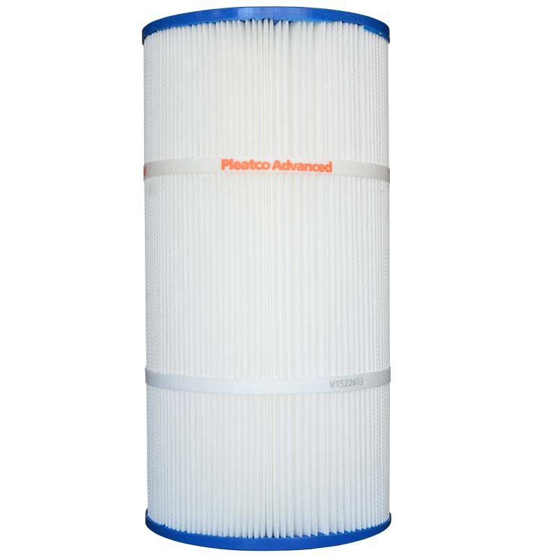 Pleatco Filter PPF33_13344