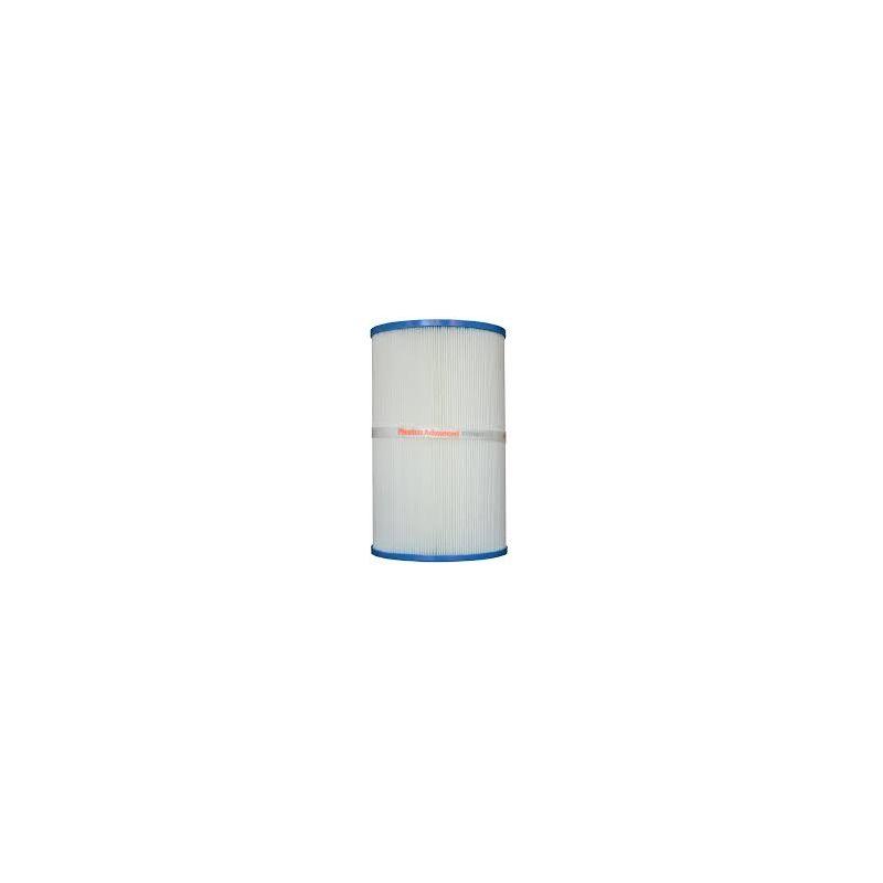 Pleatco Filter PPF40_13345