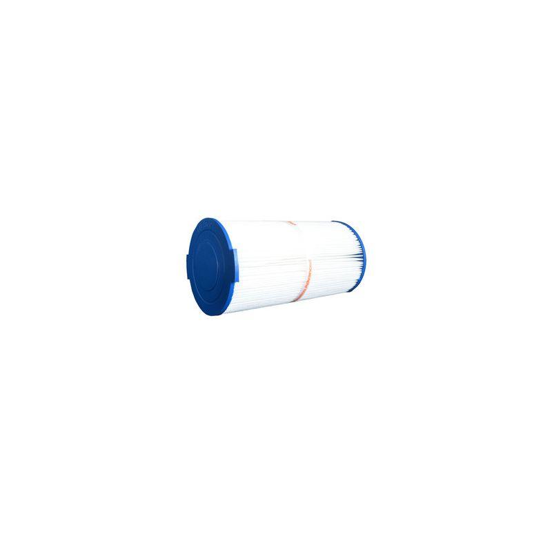 Pleatco Filter PPI25_13347