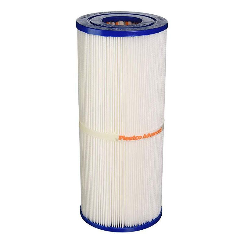 Pleatco Filter PPI25-4_13349