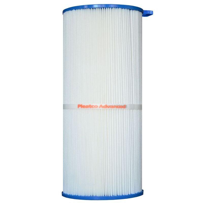 Pleatco Filter PPM25_13350