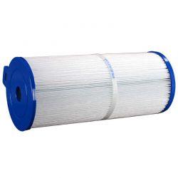Pleatco Filter PPM25_13351
