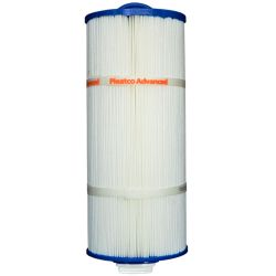 Pleatco Filter PPM50SC-F2M_13353