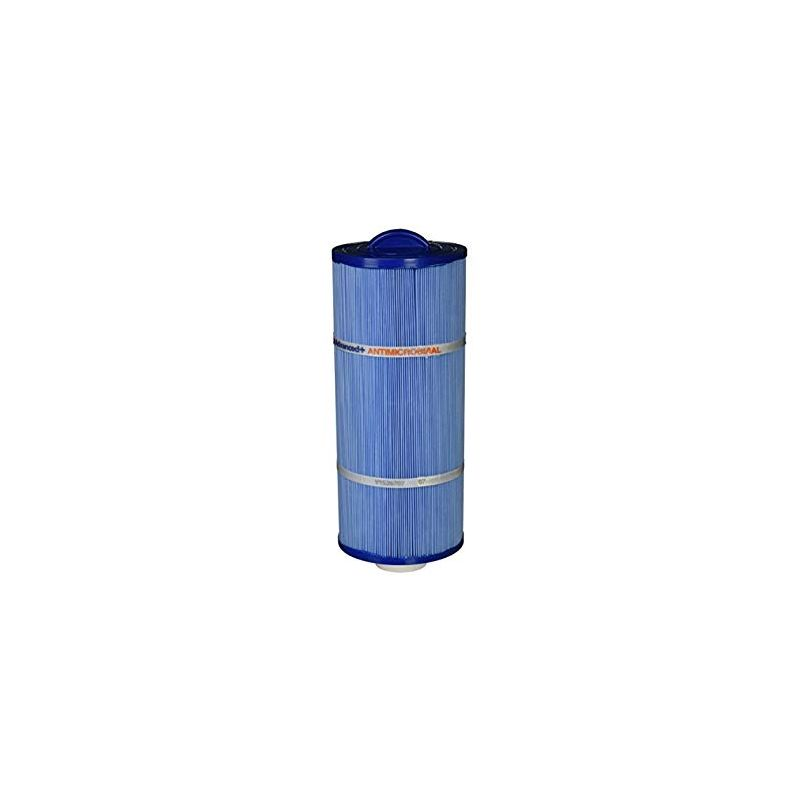 Pleatco Filter PPM50SC-F2M-M Antimicrobial_13354