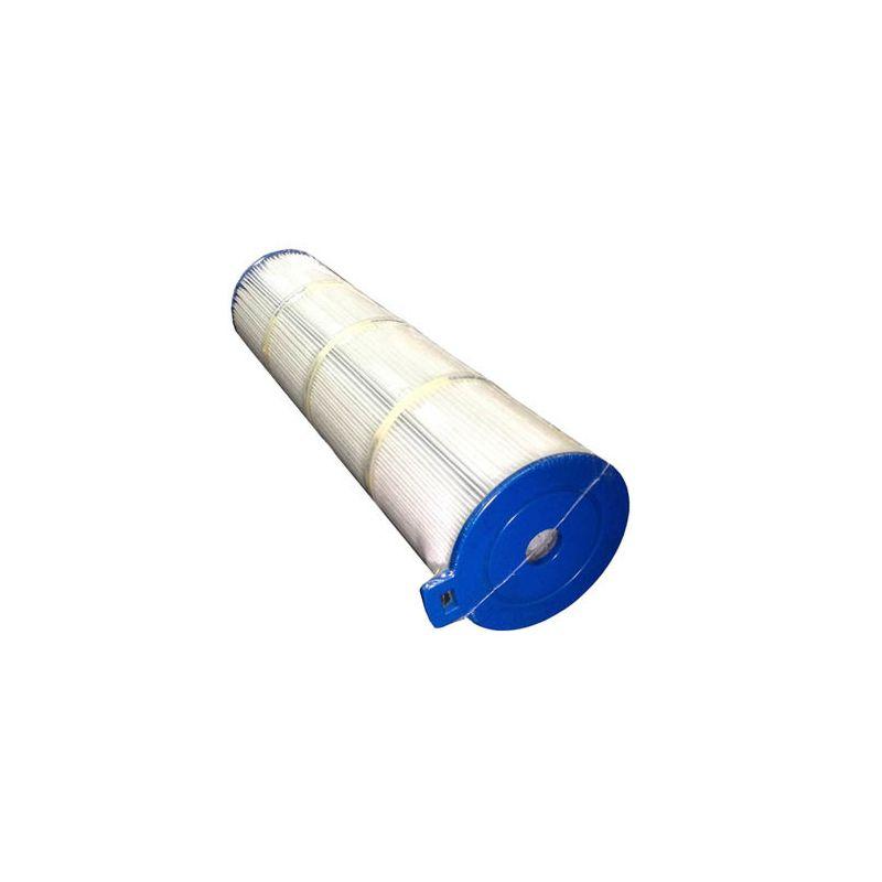 Pleatco Filter PPM40_13355