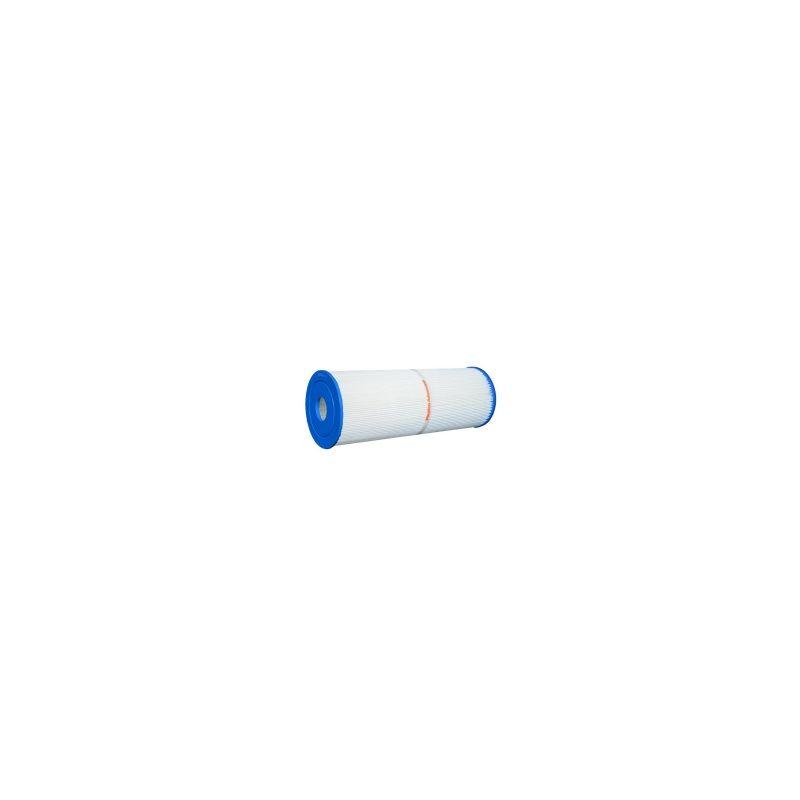 Pleatco Filter PPR23-4_13357