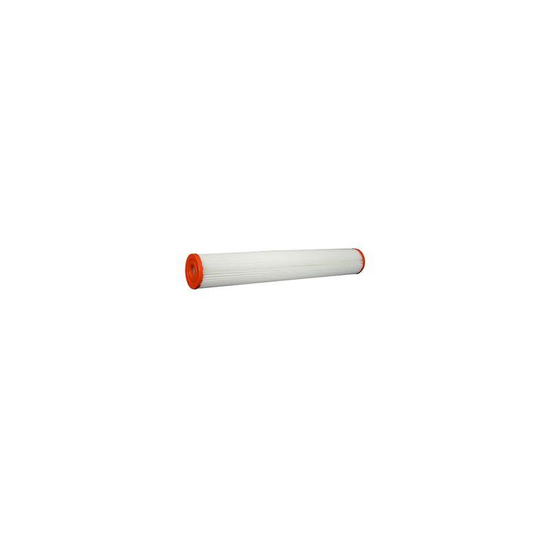 Pleatco Filter PRB12-4_13361