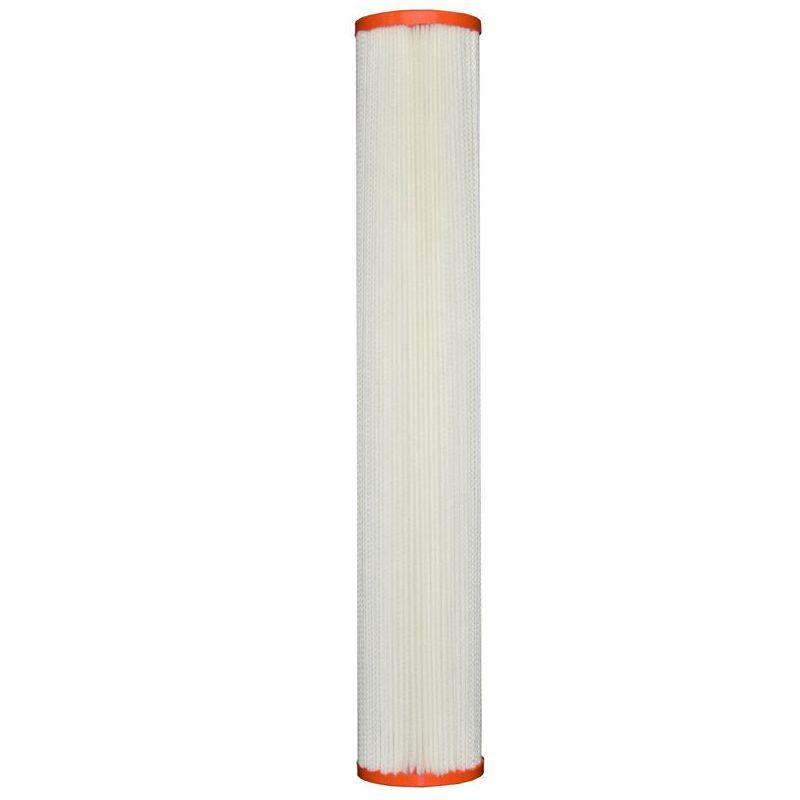 Pleatco Filter PRB14.5_13363