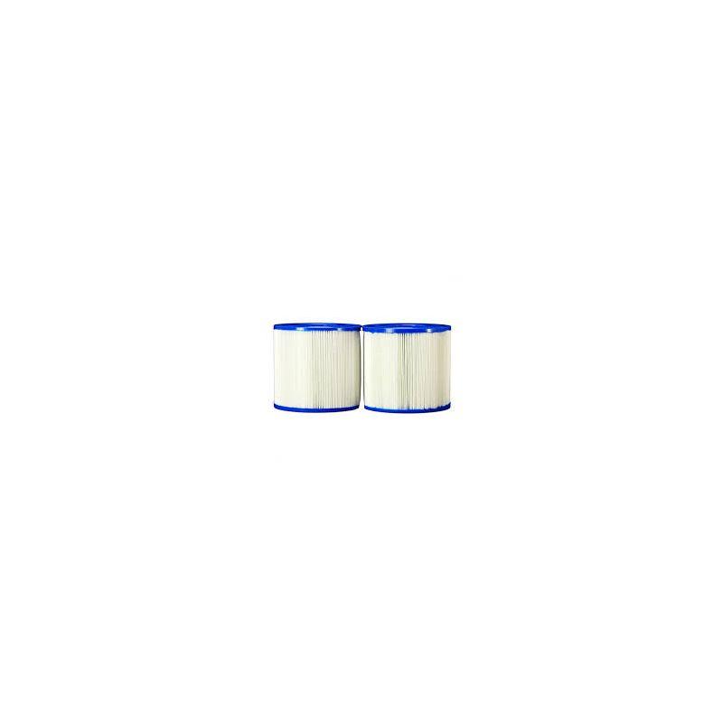 Pleatco Filter PRB17.5SF-Pair_13364