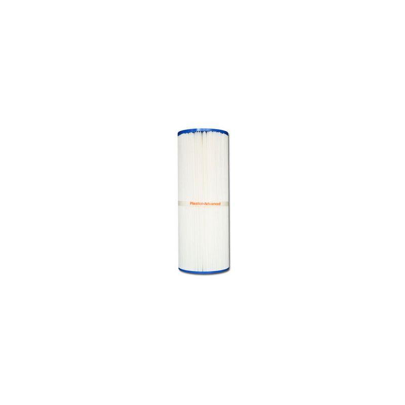 Pleatco Filter PRB25-IN_13366