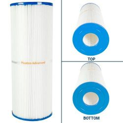 Pleatco Filter PRB50-IN-M_13373