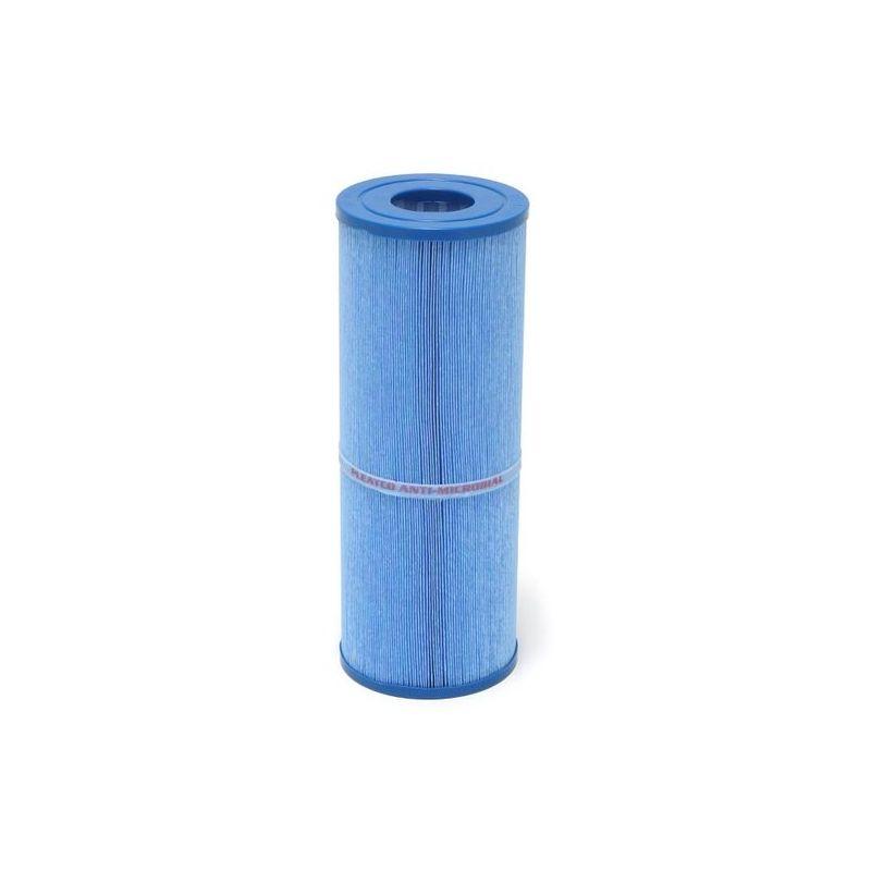 Pleatco Filter PRB50-IN-M_13376
