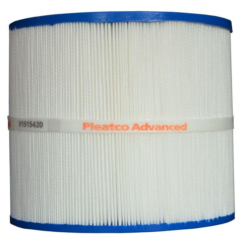 Pleatco Filter PRB7B_13397