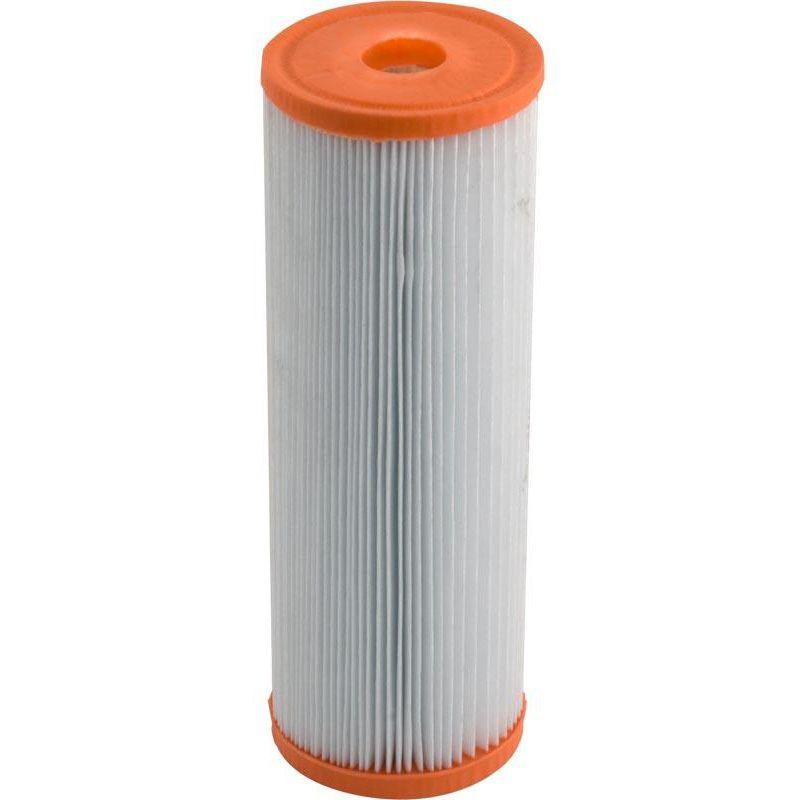 Pleatco Filter PS9_13411