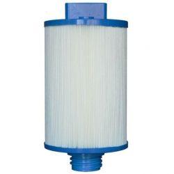 Pleatco Filter PSANT20P3_13421