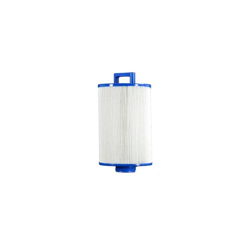Pleatco Filter PSANT20P4_13424
