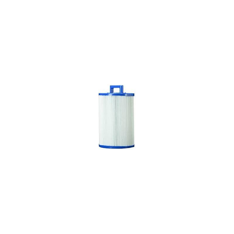 Pleatco Filter PSANT20-XP4_13425