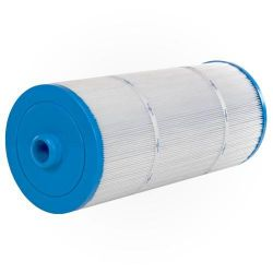 Pleatco Filter PSD125_13428